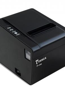Impressoras Termicas